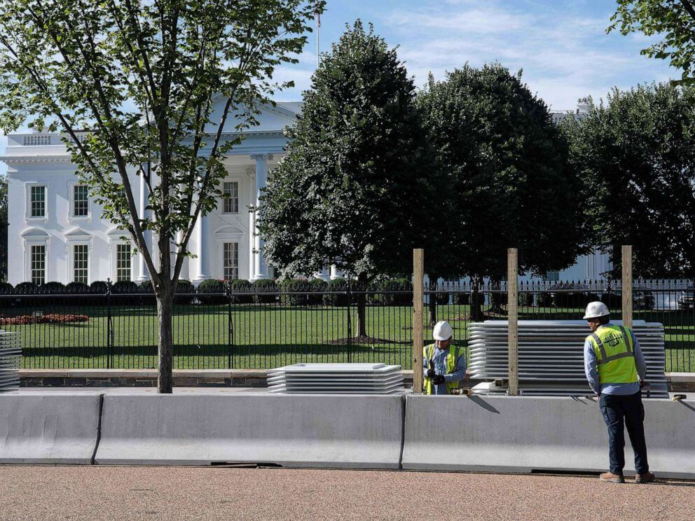 white-house-fence-construction-gty-ps-190717_hpMain_4x3_992